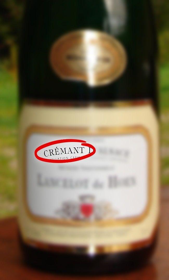 Шампанское и игристое вино — такие же неизменные атрибуты новогоднего стола, как мандарины и салат оливье. Известно, что шампанским может называться только белое вино. А игристые вина (их часто путают...