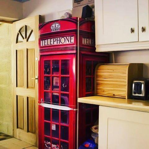 geladeira plotada de berinjela - Pesquisa Google