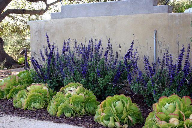 Wonderful California Landscaping Ideas 10 Landscape Architects & Landscape Designers