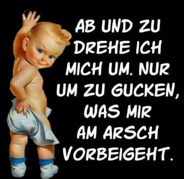 Pin Von Norbert Schneider Auf Humor Bilder Lustige Sprüche