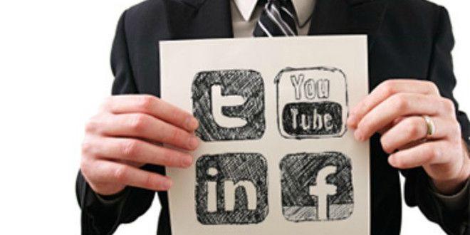 El marketing en redes sociales >> http://daneldealer.com/el-marketing-en-redes-sociales-4-mitos-por-danel-dealer/ es una pieza clave e indispensable a la hora de prospectar y conseguir nuevos clientes, veamos los 4 mitos que debes saber.
