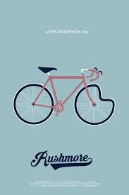 Kuvahaun tulos haulle rushmore movie poster