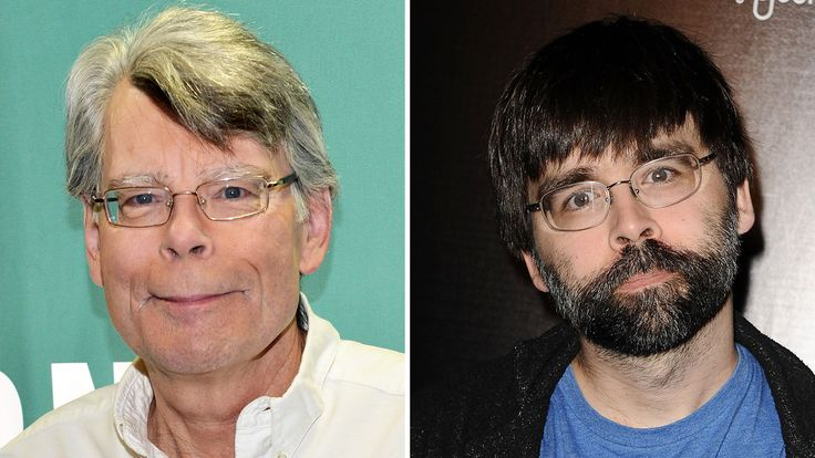 Stephen King-Joe Hill Novella 'Throttle' Getting Movie Treatment http://ift.tt/2ofVbHz #timBeta