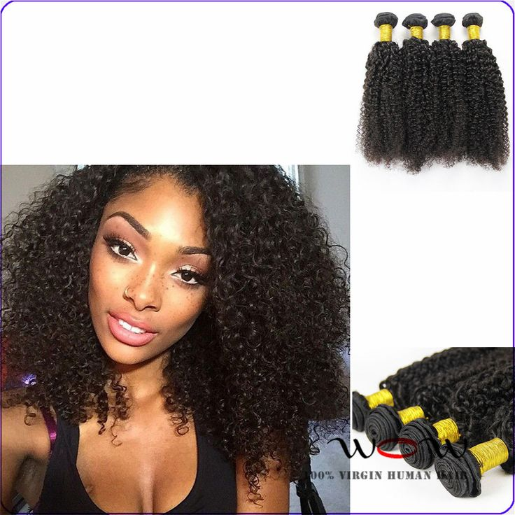 30 best curls weaves and everything in between images on weave that looks natural black hair google search pmusecretfo Gallery