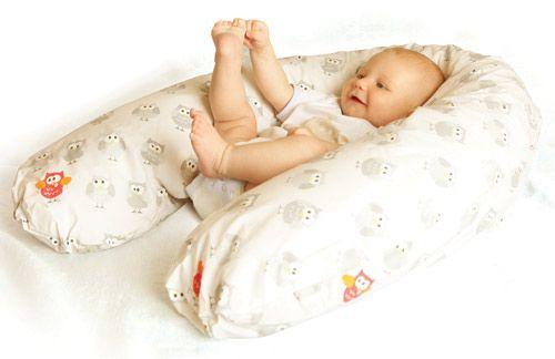 Многофункциональная подушка EMMA-JANE Eva     Подушка 3 в 1:   - во время беременности помогает удобно расположиться во время отдыха и сна, а также при выполнении различных упражнений   - незаменима в период грудного вскармливания или кормления из бутылочки, поскольку помогает занять комфортное положение даже на длительный промежуток времени и расположить ребенка таким образом, чтобы обеспечить опору и избежать напряжения в мышцах   - делает процесс кормления комфортным и для мамы и для…