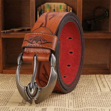 Best 25 Belt online ideas on Pinterest