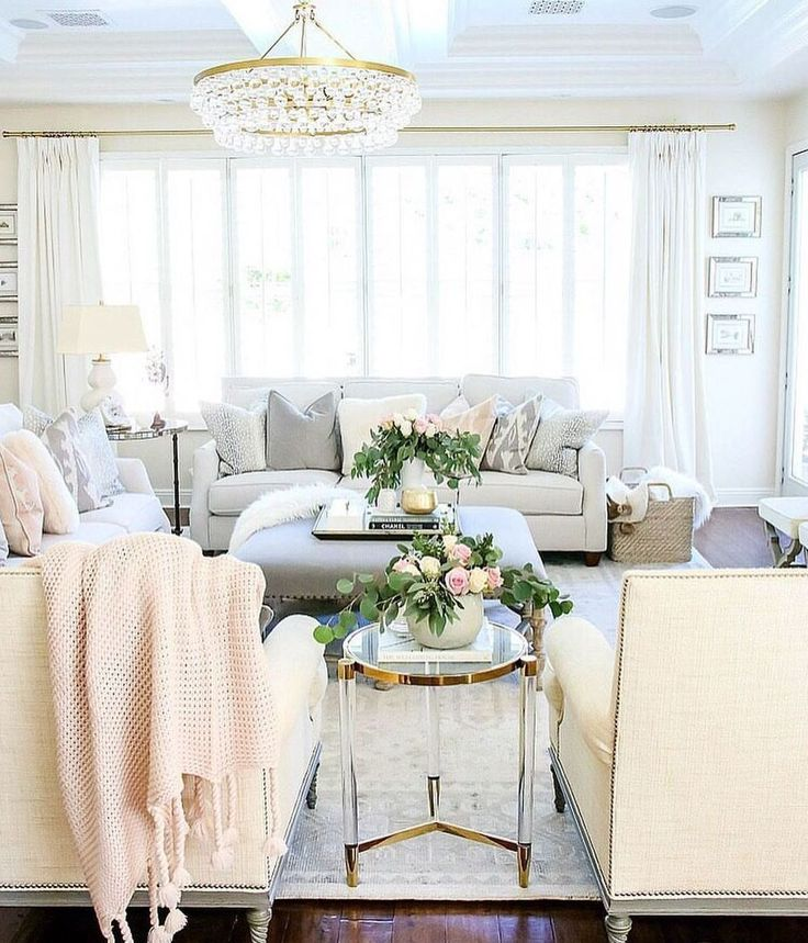 French Country Cottage Living Room: Best 25+ Country Living Rooms Ideas On Pinterest