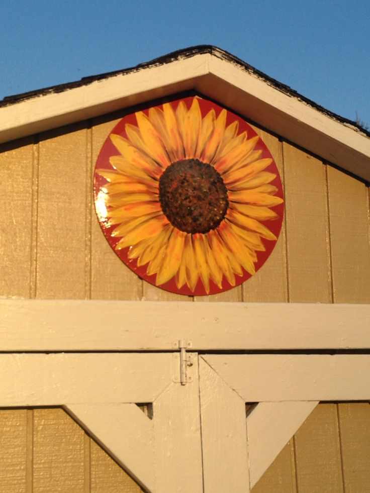 1049 Best Images About Barn Quilts On Pinterest Barn