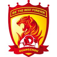 Guangzhou Evergrande Taobao FC - China PR - 广州恒大淘宝足球俱乐部 - Club Profile, Club History, Club Badge, Results, Fixtures, Historical Logos, Statistics