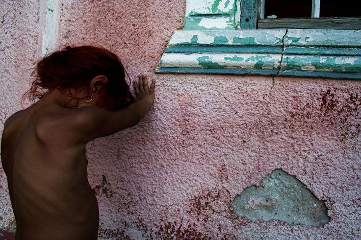 Lespezi girl by Sebastian Sosin on 500px