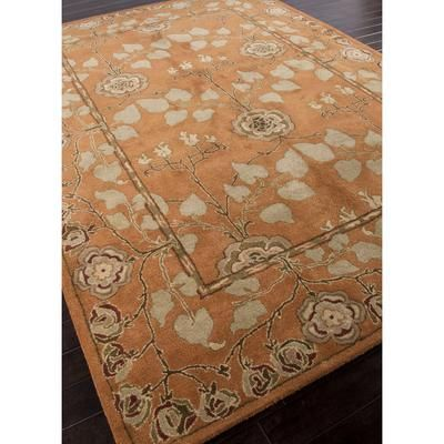 the bold loveofrugs modern yellow area home in rugs nw sunshine to blogs use your bring graphic how with rug