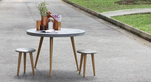 Searching For Greatest Furniture Store In Singapore? Galanga Living Is One  Of The Most Popular
