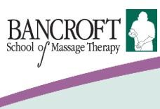 Bancroft School of Massage Therapy in Worcester, MA ....Giving you an excellent massage education