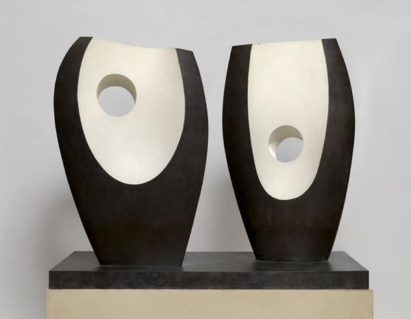 barbara hepworth sculptures | external image Dame_Barbara_Hepworth_5572.jpg