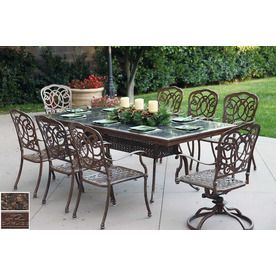 Darlee Patio Furniture Minimalist 14 best patio images on pinterest | patios, chair design and
