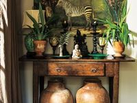 1000+ images about British Colonial  Design on Pinterest | British colonial, British colonial style and West indies