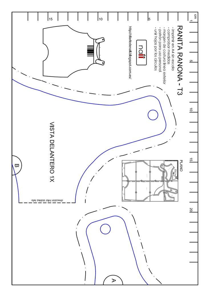 ranitanaiiT3.pdf - Google Drive