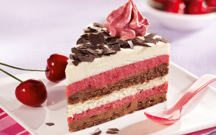 Strawberry Flavour Cake Images : desserts strawberry flavour cake Cake, Cup Cake, HD ...