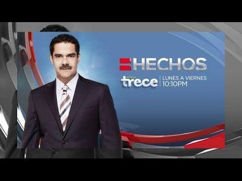 ¿Se va Javier Alatorre de TV Azteca? | Noticias al Momento