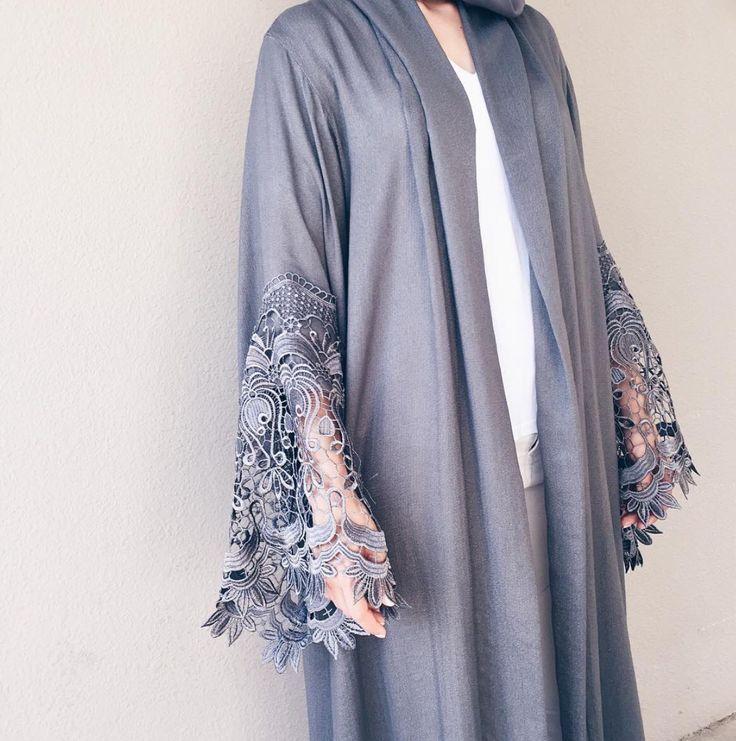 DesertRose,;,beautiful abaya,;,