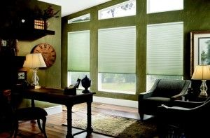 There are really so many options that are faced by a person who intends to choose what to choose today in window coverings as it seems that honeycomb blinds are lost in the crowd.