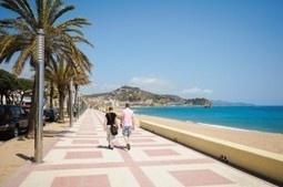 Last minute: goedkoop hotel boeken in Spanje - Richting Vakantie | Richting Vakantie