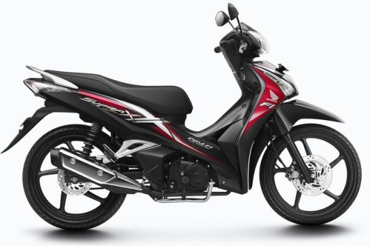 Dealer Motor Honda Jakarta Pemegang Kendali Penjualan Motor