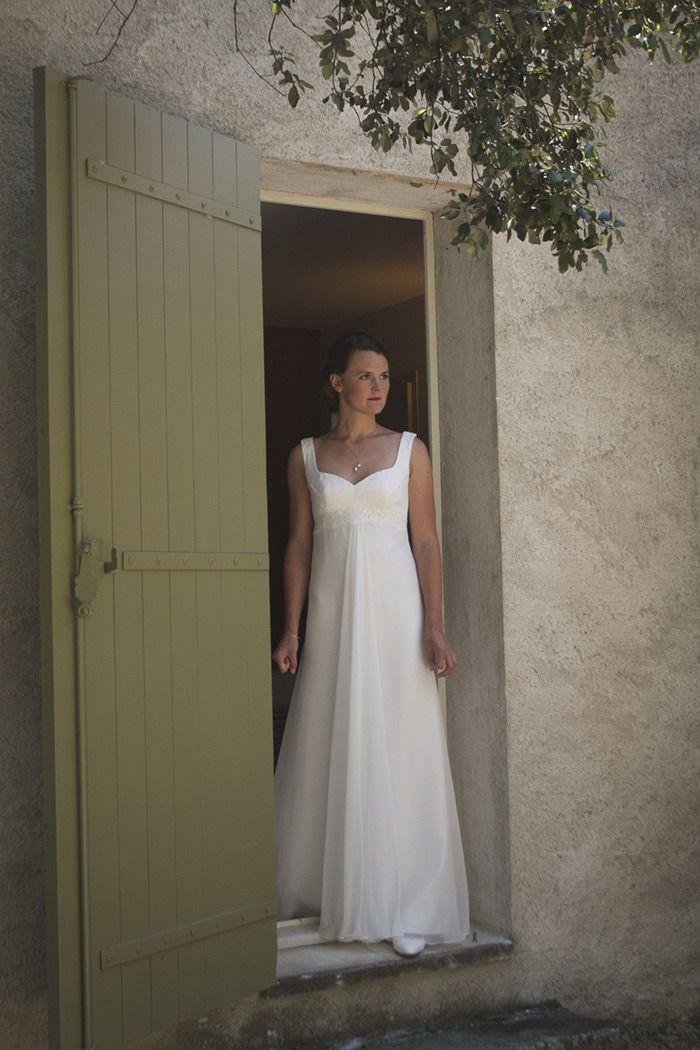 Real Wedding Season 10 Episode 10 – Simplement beau
