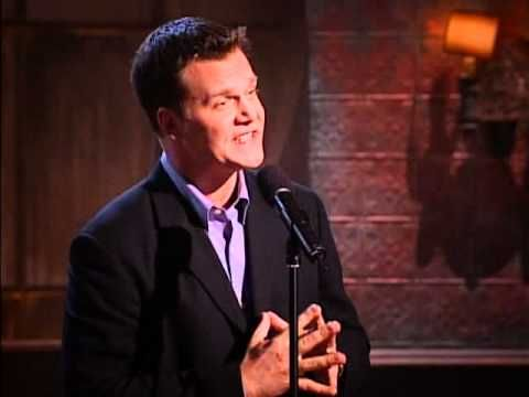 DEF Poetry - S1ep2 - Taylor Mali: What Teachers Make
