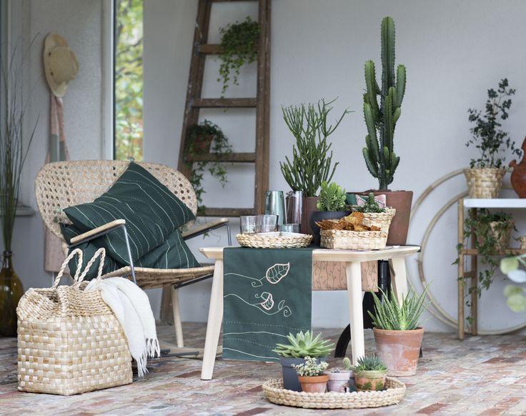 Woonnieuws   IKEA lanceert stijlvolle HEMGJORD collectie - Woonblog StijlvolStyling.com