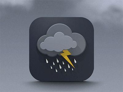 weather-icon-animation.gif