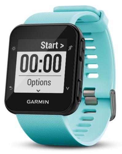 Garmin Forerunner 35 GPS Watch   Wrist Based HR   Activity Tracker   HRM - HeartRateMonitorsUSA.com