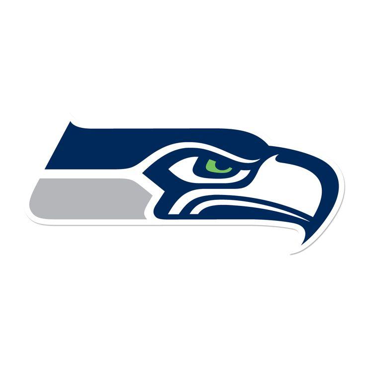 Seattle Seahawks cornerback Richard Sherman thinks Legion of Boom teammates should be higher on 'Top 100'