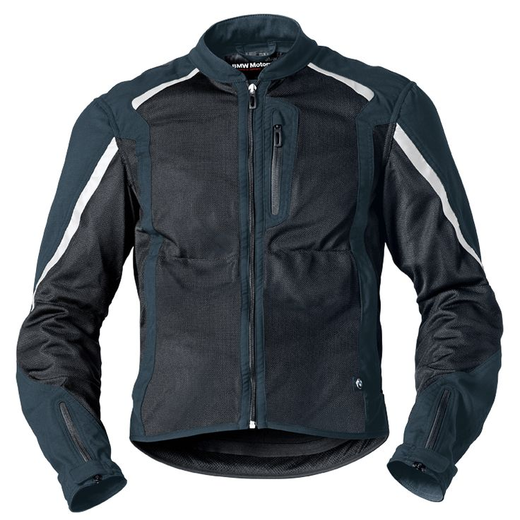BMW Venting jacket - Jackets