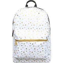 Plecak Spiral Bags - Zalando