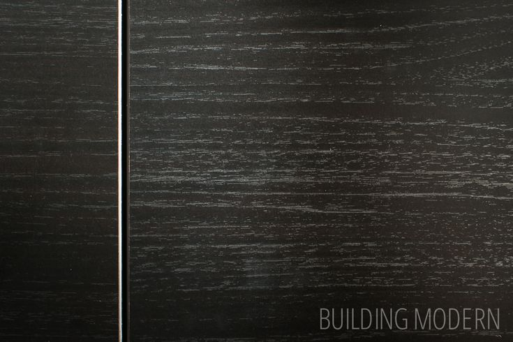 DIY kitchen renovation, a sneak peak at the finishings we chose. Ikea Gnosjo Black Brown for the lower cabinets.