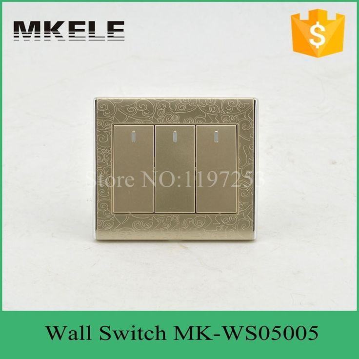 $7.58 (Buy here: https://alitems.com/g/1e8d114494ebda23ff8b16525dc3e8/?i=5&ulp=https%3A%2F%2Fwww.aliexpress.com%2Fitem%2Fflame-retardant-3-Gang-wall-switch-environmental-new-material-cabinet-touch-light-switch-smart-home-touch%2F32390431733.html ) MK-WS05005 flame retardant 3 Gang wall switch environmental cabinet touch light switch ,smart home touch light wall switch for just $7.58