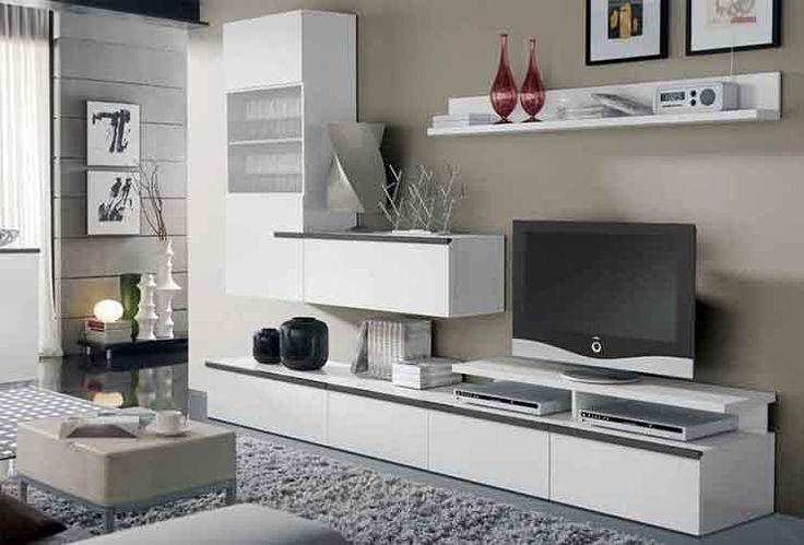 https://www.google.fr/search?q=meublesalon blanc et noir