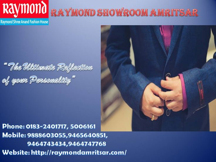 We provide the famous raymond blazer in amritsar. Raymond shop in Amritsar, raymond suits for wedding mens price in amritsar, designer blazer in amritsar, raymond suits nehru jacket in amritsar, mens tailor in amritsar, mens clothes in amritsar, mens wear in amritsar, designer suits in amritsar,