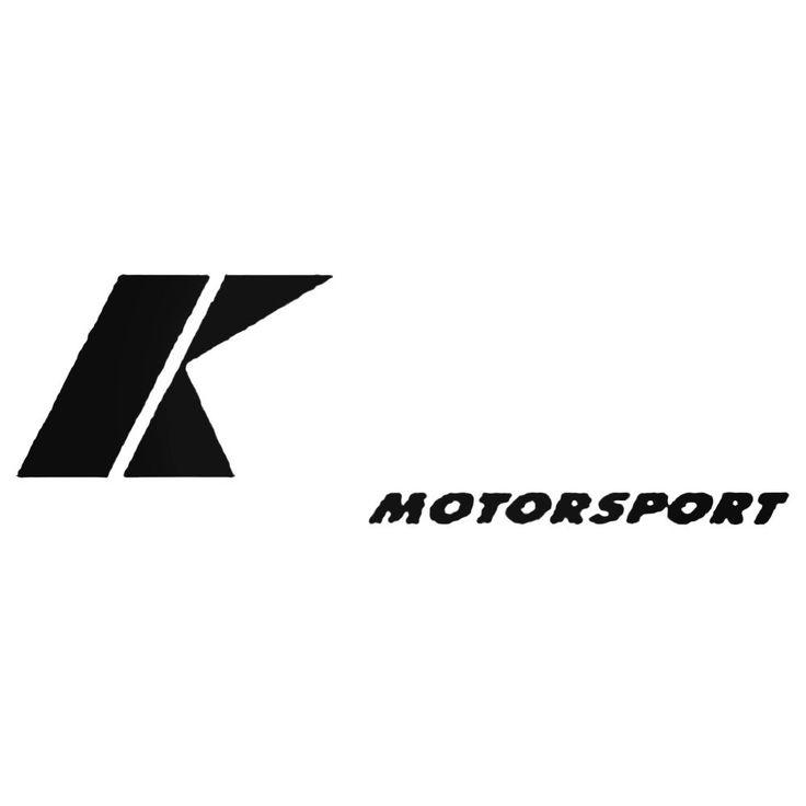 Kumho Tires Decal Sticker  BallzBeatz . com