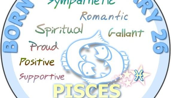 February 7 Zodiac & Horoscope Profile - Astrology.com.au