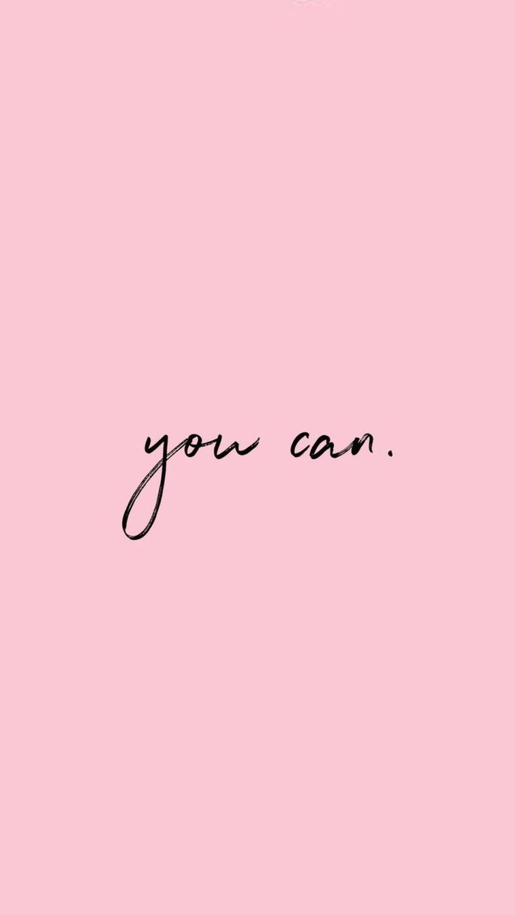 You Can Do It: Preach - Inspirational Quotes