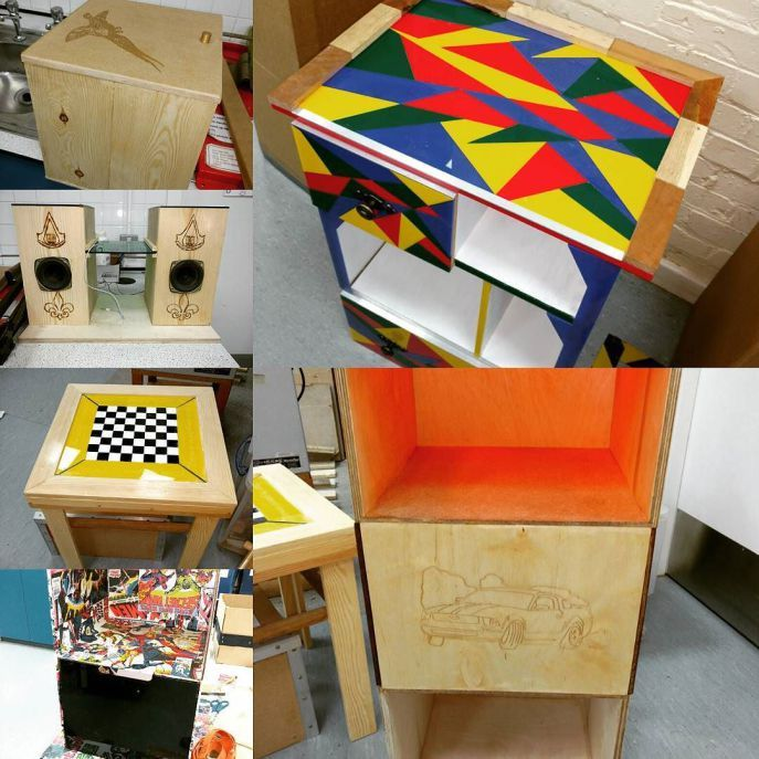 Furniture Design Engineer best 25+ product design engineer ideas on pinterest | design tech