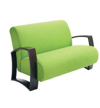 Charmant Harmony Sofa #contract #designer #sofa