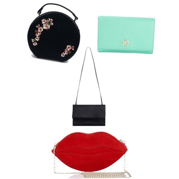 """Lizzy"" by dude-plus on Polyvore"
