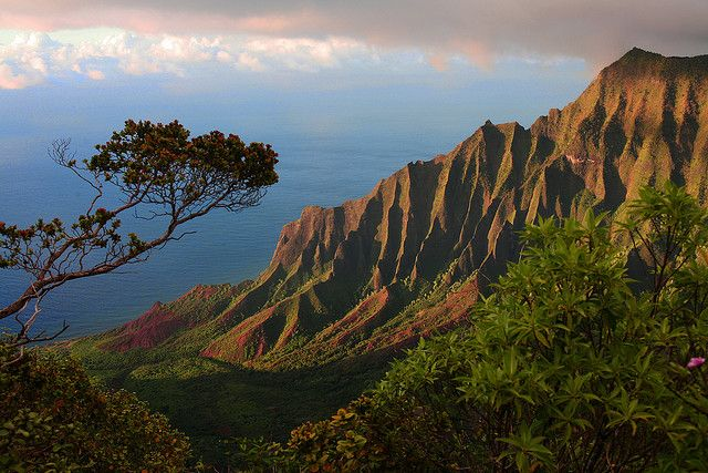 Kauai, Hawaii: Beautiful Natural, Travel Favorite, Favorite Places, Amazing Natural, Beautiful Places, Places I D, Kauai Hawaii, Ahhhh Places, Awesome Places