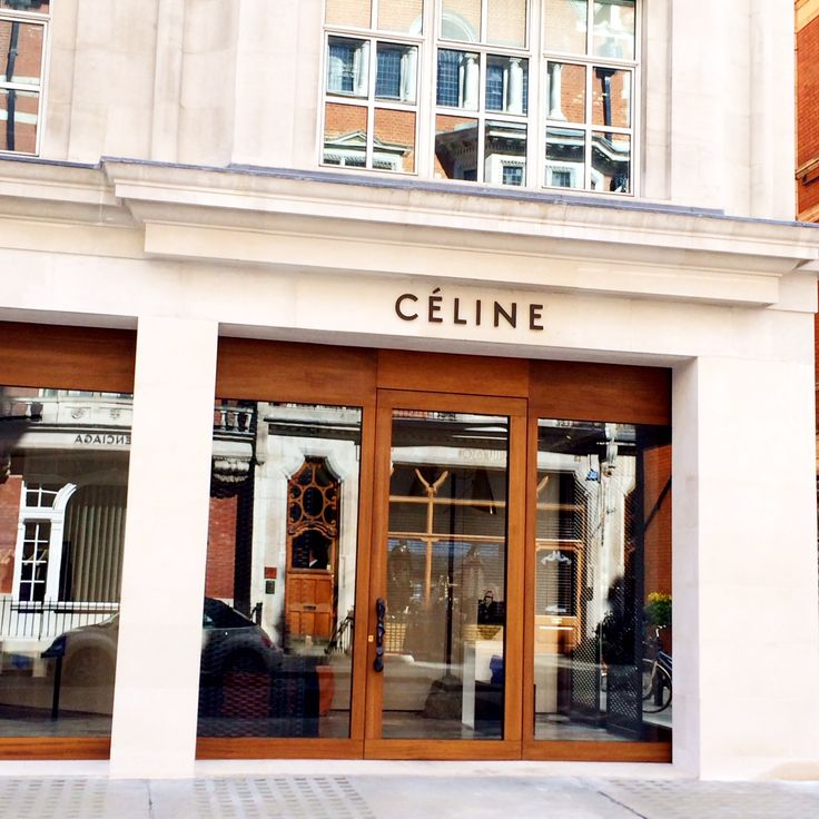 celine-store.jpg (1280×1280)