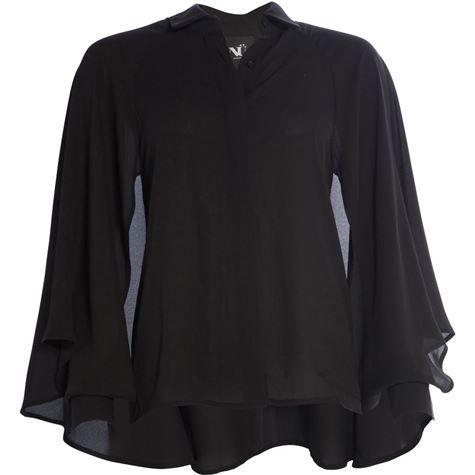 Nü by Staff, Shirt 💥50% off