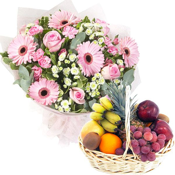 Send delicious fruit hampers to India from our online store at Tajonline.com. For more information click here: http://www.tajonline.com/gifts-to-india/gifts-FGA197.html