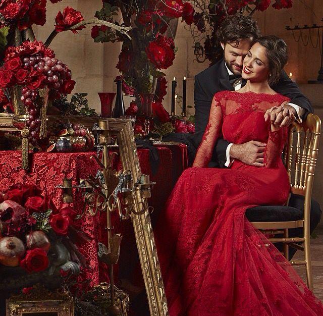Более лучших идей на тему Красная свадьба на  red wedding